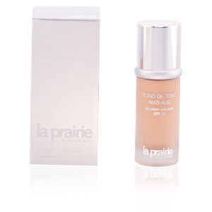 ANTI-AGING foundation SPF15 #200 30 ml