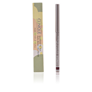 QUICKLINER for lips #34-warm raisin 0.3 gr