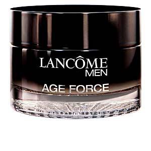 HOMME AGE FORCE crème 50 ml