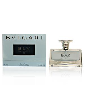 BLV II edp vaporizador 50 ml