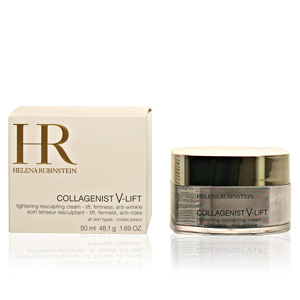 COLLAGENIST V-LIFT cream PNM 50 ml