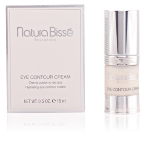 EYE CARE contour cream 15 ml