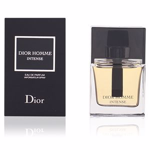HOMME INTENSE edp vaporizador 50 ml