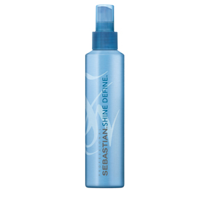 SEBASTIAN shine define 200 ml