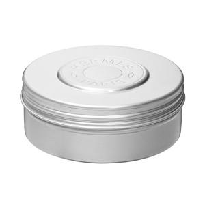 VOYAGE D'HERMES baume crème 200 ml