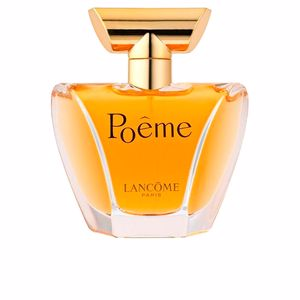 POEME edp vaporizador 50 ml