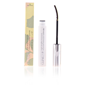 HIGH LENGTHS mascara #02-black brown 7 ml
