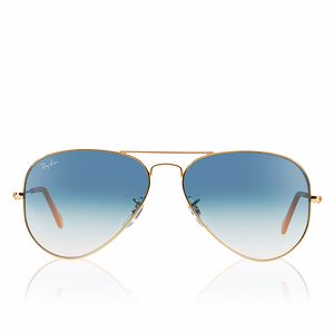 RAYBAN RB3025 001/3F 55 mm