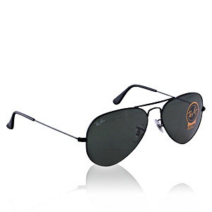 RAYBAN RB3025 W3235 55 mm