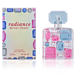RADIANCE edp vaporizador 30 ml