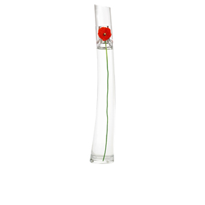 FLOWER BY KENZO edp vaporizador refillable 100 ml