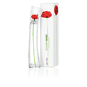 FLOWER BY KENZO edt vaporizador 50 ml