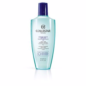ANTI-AGE toning lotion 200 ml