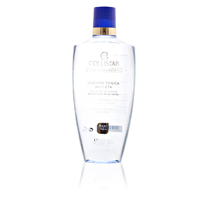 ANTI-AGE toning lotion 400 ml