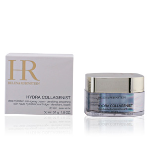 HYDRA COLLAGENIST cream PS 50 ml