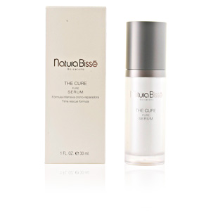 THE CURE pure serum 30 ml