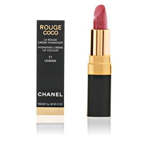 ROUGE COCO lipstick #11-légende 3,5 gr