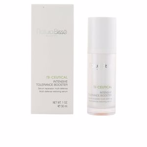 TOLERANCE intensive booster serum 30 ml