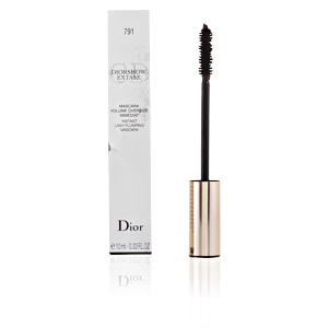 EXTASE mascara #791-brun 10 ml