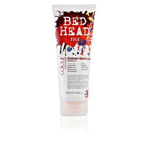 BED HEAD COLOUR GODDESS conditioner 200 ml
