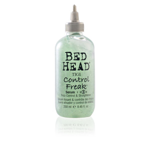 BED HEAD control freak serum 250 ml