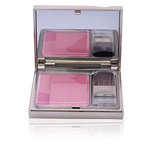 BLUSH PRODIGE #03-miami pink 7.5 gr