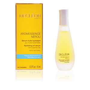 AROMESSENCE NEROLI sérum essentiel 15 ml