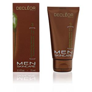 MEN après-rasage apaisant 75ml