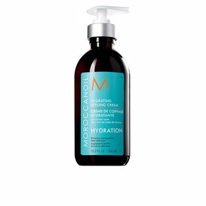 HYDRATION hydrating styling cream 300 ml