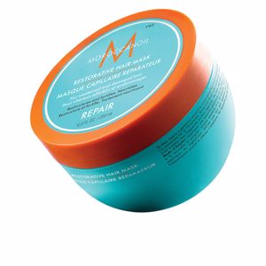 REPAIR restorative hair mask 250 ml