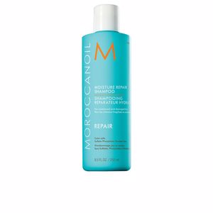 REPAIR moisture repair shampoo 250 ml