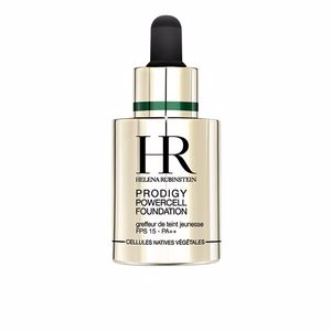 PRODIGY POWER CELL #022-rosé apricot 30 ml