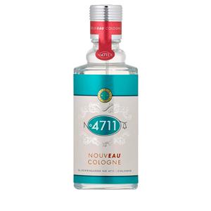 NOUVEAU COLOGNE edc vaporizador 50 ml