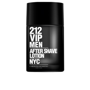 212 VIP MEN after shave 100 ml
