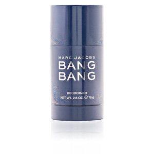 BANG BANG deo stick 75 gr