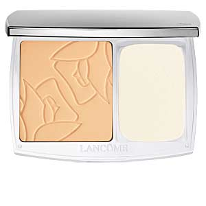 TEINT MIRACLE compact #01-beige albâtre 9 gr