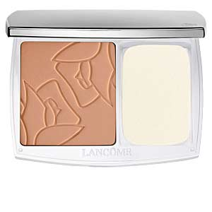 TEINT MIRACLE compact #04-beige nature 9 gr