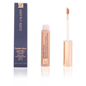 DOUBLE WEAR concealer #08-medium 7 ml