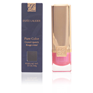 PURE COLOR CRYSTAL lipstick #03-pink 3.8 gr