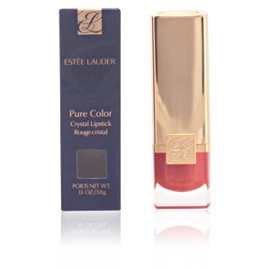 PURE COLOR CRYSTAL lipstick #08-crystal sun 3.8 gr