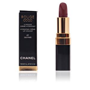ROUGE COCO lipstick #41-destinée 3,5 gr