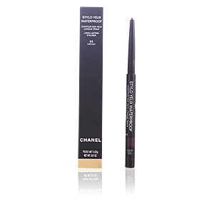 STYLO yeux WP #85-grenat 0,3 gr
