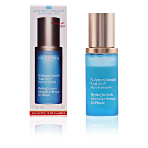 MULTI-HYDRATANTE bi-sérum intensif anti-soif 30 ml