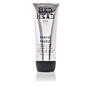 BED HEAD mohawk gel 100 ml