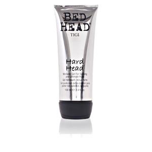 BED HEAD mohawk gel 100 ml