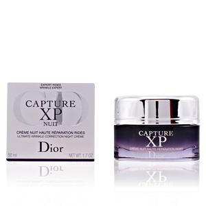 CAPTURE XP crème nuit 50 ml