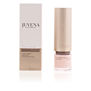 SPECIALISTS lifting serum 30 ml