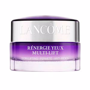 RENERGIE MULTI-LIFT soin yeux 15 ml