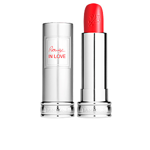 ROUGE IN LOVE #170N-sequins d'amour 3.5 gr
