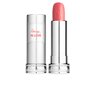 ROUGE IN LOVE #230M-rose rendez-vous 3.5 gr